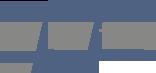 Treuhand bebufina Logo
